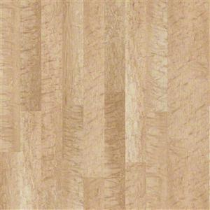 Laminate Avalon 00151SA522 FiguredMaple