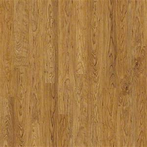 Laminate Avalon 00154SA522 ShakerCherry