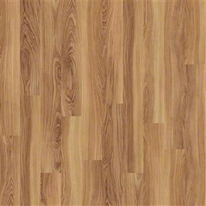 Laminate Avalon 00217SA522 Cypress