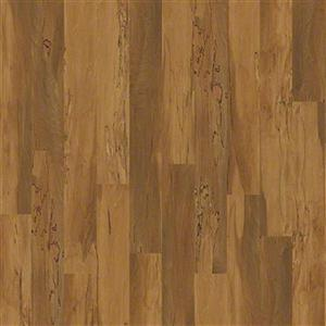 Laminate Avalon 00741SA522 VeronaMaple