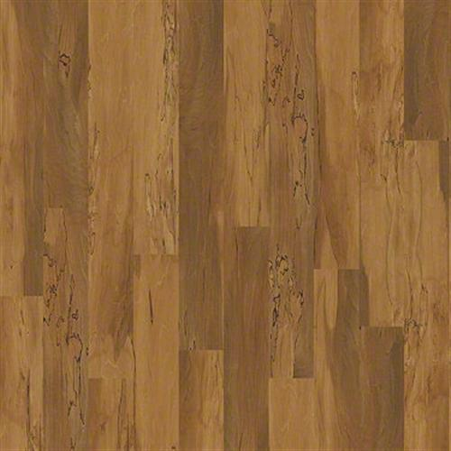 Laminate Avalon Verona Maple 00741 main image