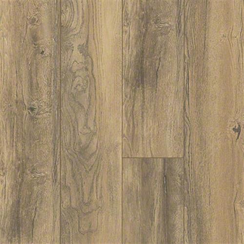 Sherlocks Carpet Tile Laminate Flooring Price