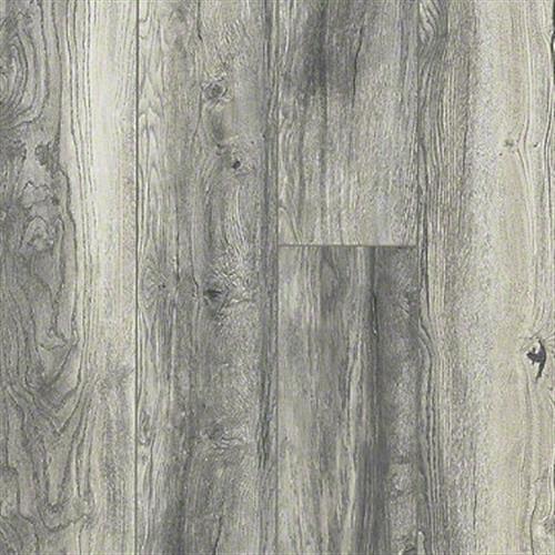 ELLENBURG Whispering Gray 05034