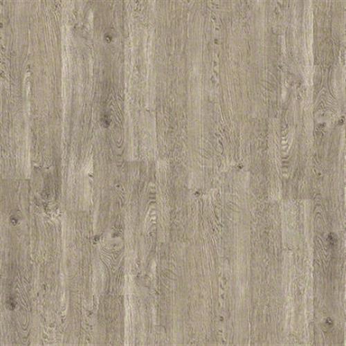 Eastborne Limed Oak 00507