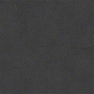 Laminate Galleria 005025M205 Professional