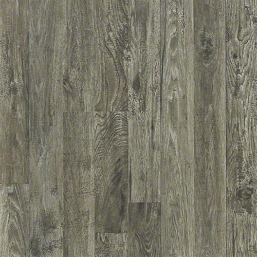 CLASSIC VINTAGE Quaint Hickory 05032