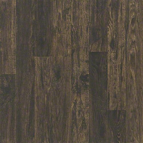 CLASSIC VINTAGE Ageless Hickory 07031