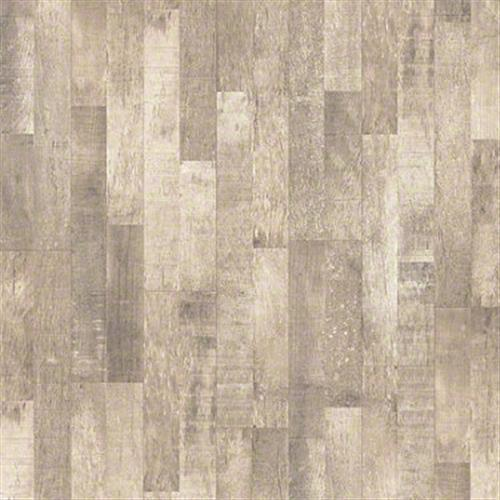 Reclaimed Collection Plus Waterwheel 00244