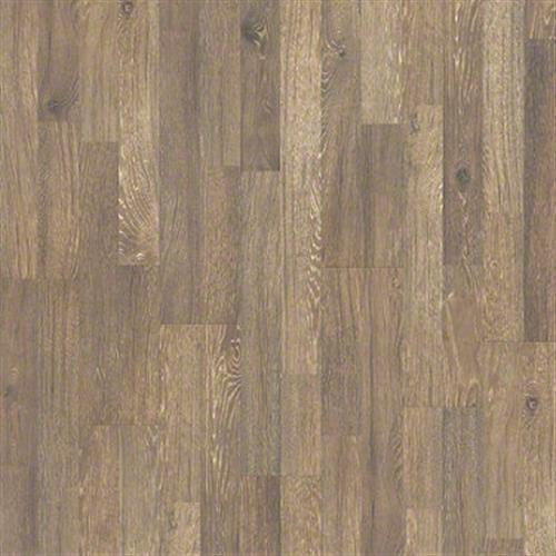 Reclaimed Collection Plus Cottage 00266