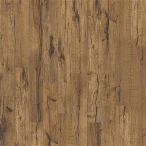 Bridgeview in Trailing Road - Laminate by Shaw Flooring