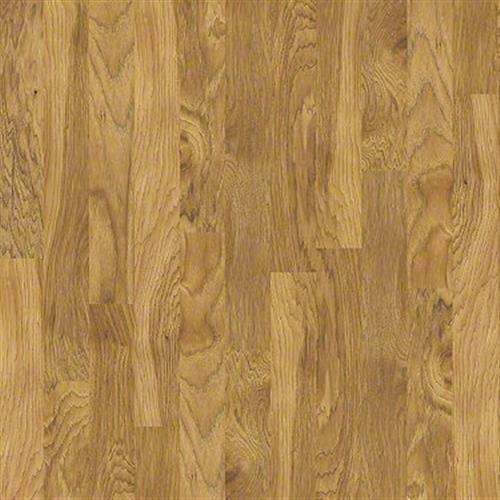 Heritage Hickory Stable Door 00310