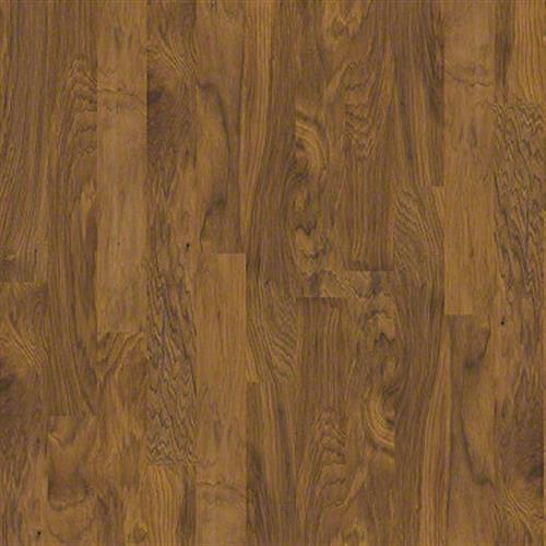 Heritage Hickory Fence Post 00475