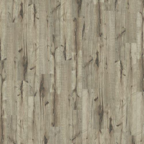 PINNACLE PORT PLUS Golden Hickory