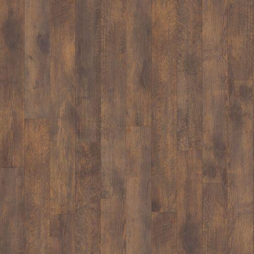 Vintage Painted in Wine Barrel - Laminate by Shaw Flooring