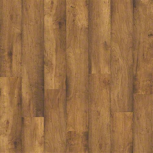 Swatch for Eastlake Hickory flooring product