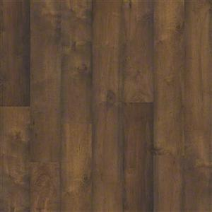 Laminate LandscapesPlus 00867SL305 CatellaMaple