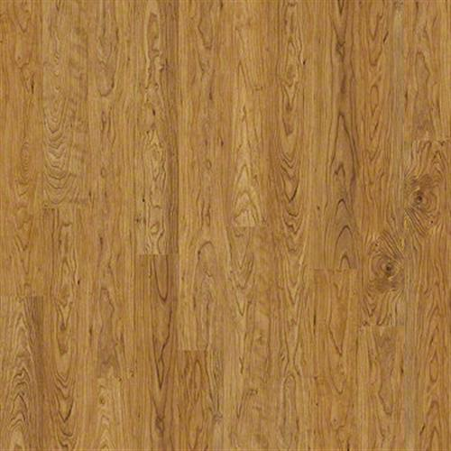 Manchester Cherry Flooring: Shaw Industries Salvador Shaker Cherry Laminate