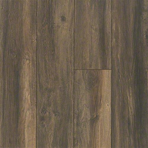COVENTRY Hillside Taupe 07032