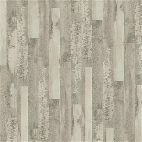 Elverson in Ocean Sand - Laminate by Shaw Flooring