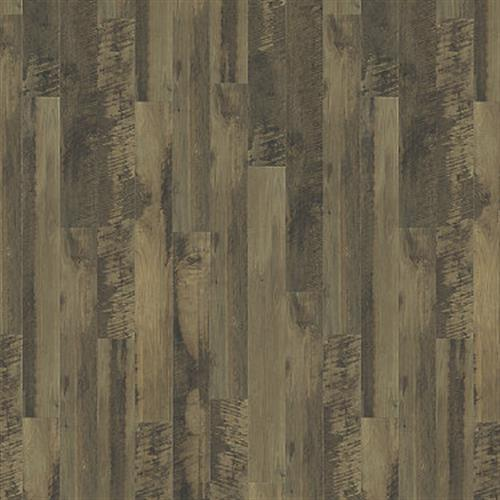 Elverson in Interlude Tan - Laminate by Shaw Flooring