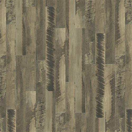 Elverson in Vineyard Taupe - Laminate by Shaw Flooring