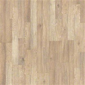 Laminate Galloway 00199SA562 Flax