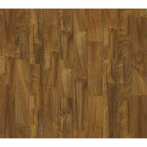 Shaw Industries Expedition Riverbed, Laminate Flooring Lake Worth Fl