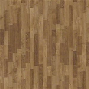 Laminate NaturalImpact 00728SL232 TwilightMaple