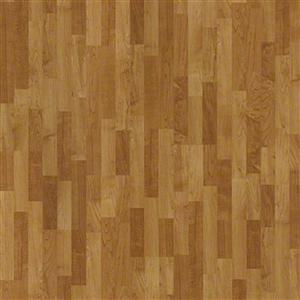 Laminate NaturalImpact 00824SL232 AutumnMaple