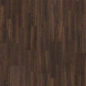 Laminate NaturalImpact 00919SL232 BurnishedChry