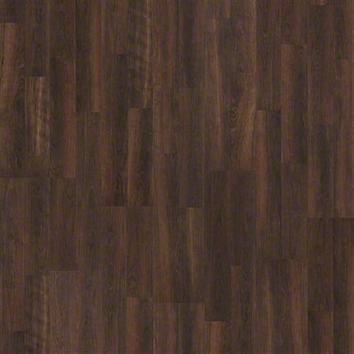ProductVariant swatch small for Burnished Chry flooring product
