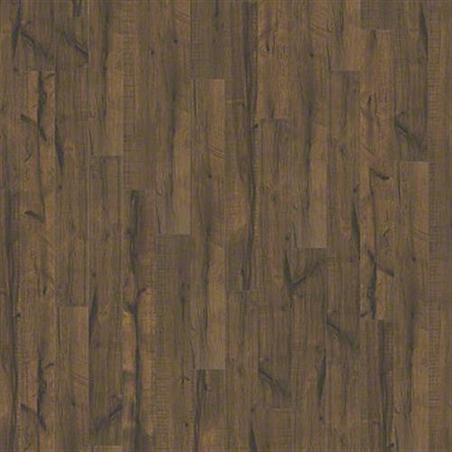 PINNACLE PORT Auburn Hickory 07012