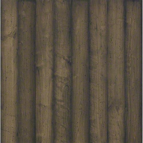 Vintage Walnut Normandy Walnut 00252