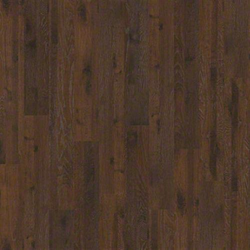Shaw Industries Tacoma Hickory St Johns Hckry Laminate