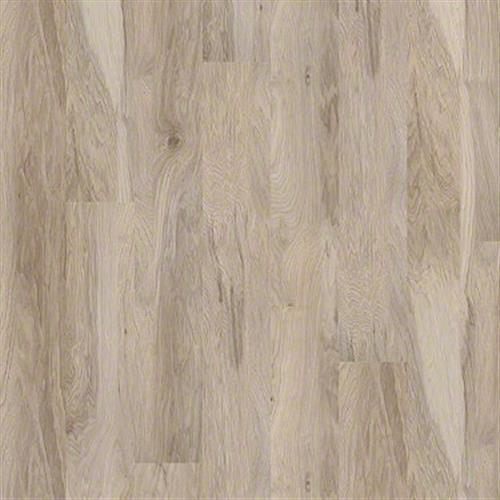 Grand Summit Natural Hickory 00303