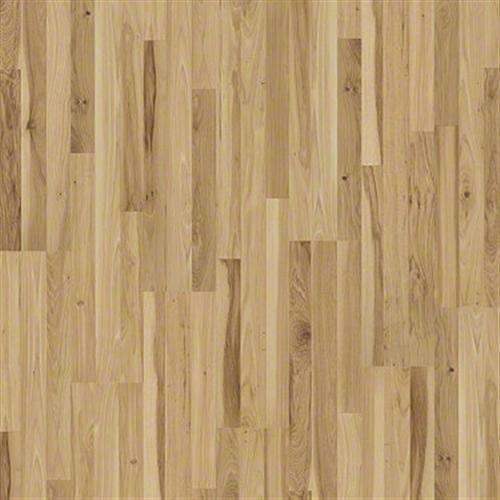 Natural Values Ii Abbeyville Hickory 00188