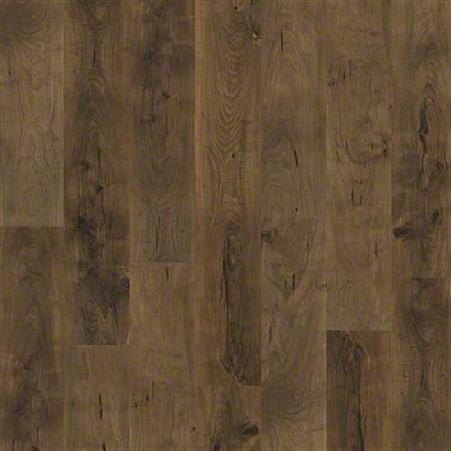 Natural Values Ii Bridgeport Pine 00430
