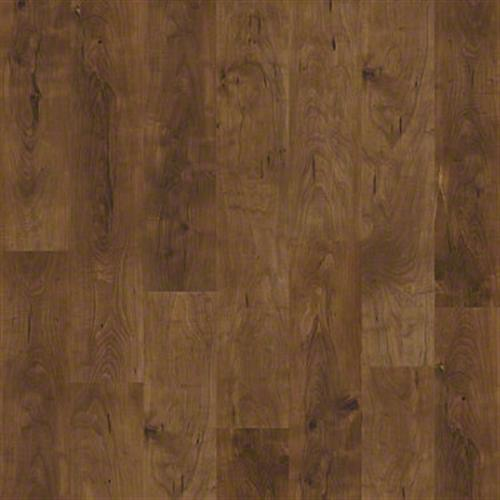 Natural Values Ii Fairfield Pine 00651