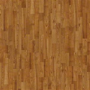 Laminate NaturalValuesII 00800SL244 RioGrandeCherry