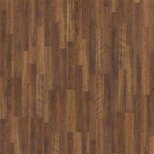 Laminate NaturalValuesII 00839SL244 KingsCanyonCherry