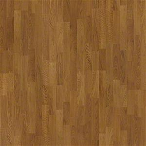 Laminate NaturalValuesII 00861SL244 CraterLakeOak