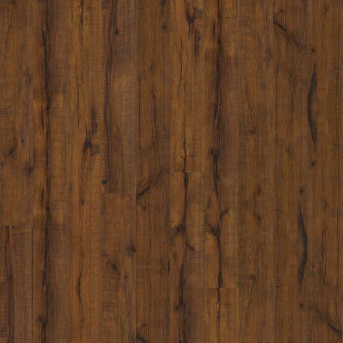 Mackinaw Sawmill Hickory 00255