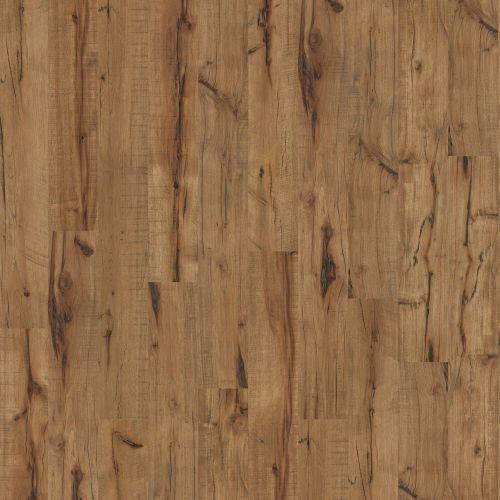 Mackinaw Lumberjack Hckry 00786