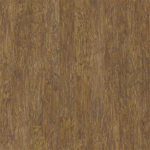 Swatch for Badin Lake Hickory flooring product