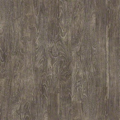 ProductVariant swatch small for Caviar flooring product