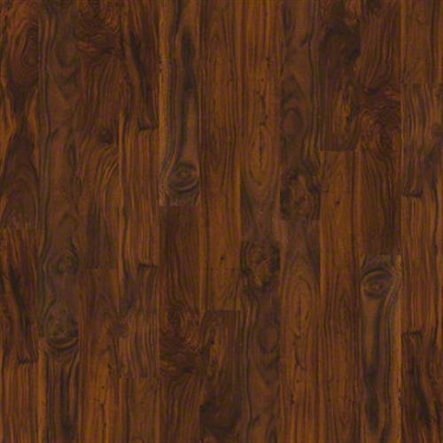 Griffeth Russet Acacia 00653