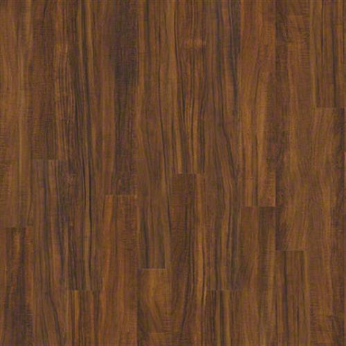 Swatch for Tahitian Koa flooring product