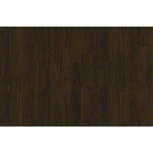 Laminate BrazilianVue 00950SL930 RainForest