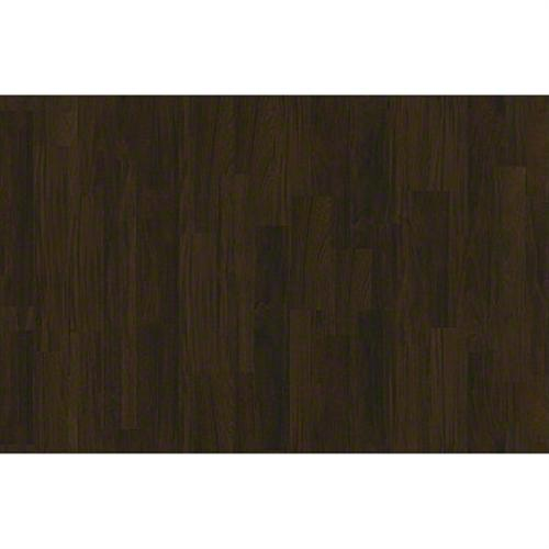 Laminate Brazilian Vue Rain Forest 00950 main image