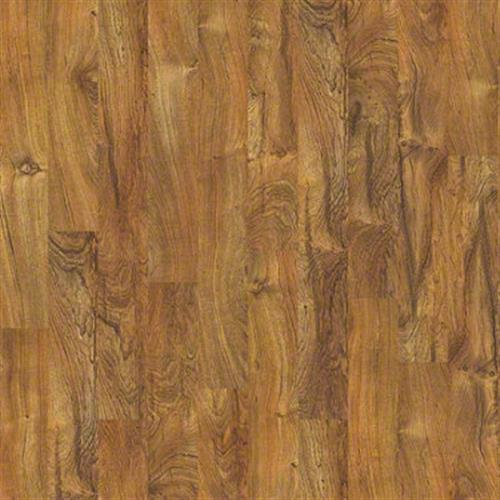 Liberty Square Figured Teak 00773